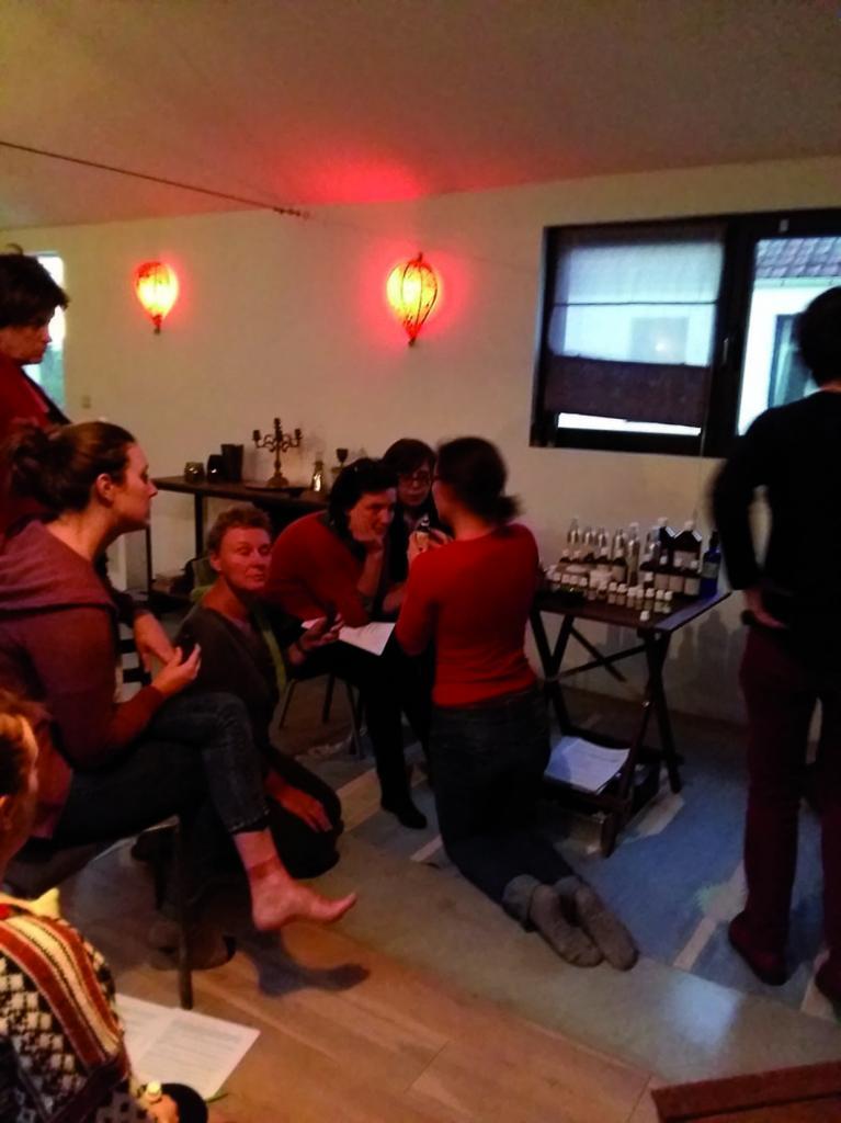 Atelier cosmétique 1 2016 photosh